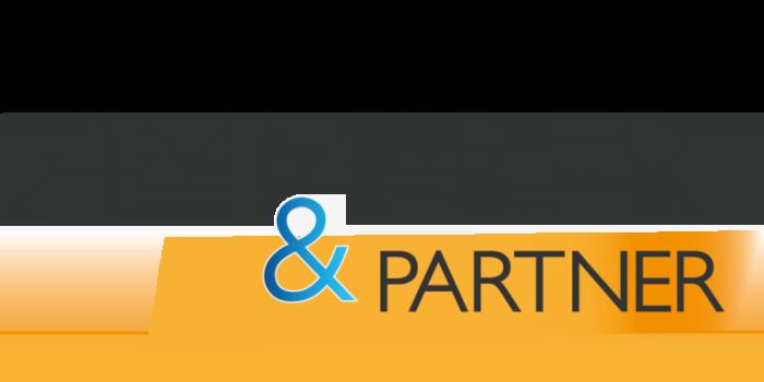 ZimmererPartnerblau150dpi-768x237-1-e1623242842777