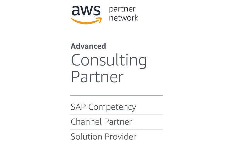 netbasics-auszeichung-aws-advanced-consulting-partner