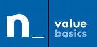 logo-n-value-basics